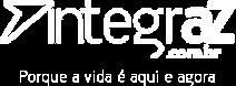 IntegraZ